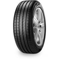Летняя  шина Pirelli Cinturato P7 RunFlat 225/55 R17 97W