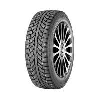 Зимняя шипованная шина GT Radial Champiro IcePro 225/55 R16 99T