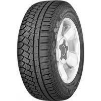 Зимняя  шина Continental ContiCrossContact Viking 265/65 R17 116Q