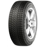 Зимняя  шина Continental ContiVikingContact 6 SSR 205/60 R16 92T