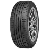 Летняя  шина Cordiant Cordiant Sport 3 205/55 R16 V