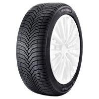 Летняя  шина Michelin CrossClimate 245/45 R18 100Y