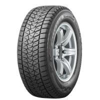 Зимняя  шина Bridgestone DMV2 275/55 R20 117T