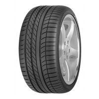 Летняя  шина Goodyear Eagle F1 Asymmetric 245/45 R17 99Y  RunFlat