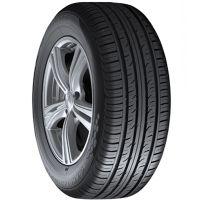 Летняя  шина Dunlop GRANTREK PT3 235/65 R17 108V