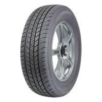 Летняя  шина Dunlop GRANTREK ST30 225/60 R18 100H