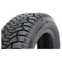 Зимняя шипованная шина Tunga Nordway 195/65 R15 101Q