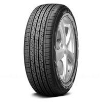 Летняя  шина Nexen Npriz RH7 235/60 R18 103H