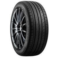 Летняя  шина Toyo Proxes C1S 275/40 R19 105W