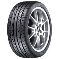Летняя  шина Dunlop SPTMaxx 235/40 R18 91Y