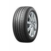 Летняя  шина Bridgestone T001 195/50 R15 82V