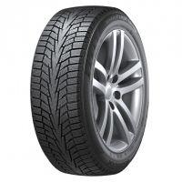 Зимняя  шина Hankook Winter i*Cept IZ2 W616 155/65 R14 75T