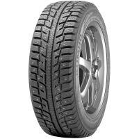 Зимняя шипованная шина Marshal IZen KW22 225/40 R18 92T