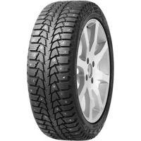 Зимняя шипованная шина Maxxis MA-SLW Presa Spike 205/70 R15 106/104Q