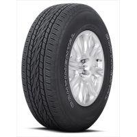 Летняя  шина Continental ContiCrossContact LX2 235/55 R17 99V