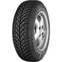 Зимняя  шина Continental ContiWinterContact TS 830 225/45 R19 96V