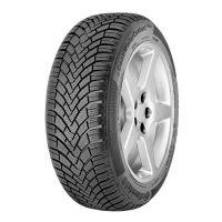 Зимняя  шина Continental ContiWinterContact TS 850 185/65 R15 88T