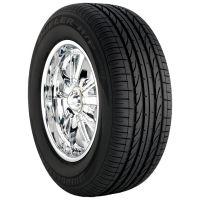 Летняя  шина Bridgestone DHPS 215/65 R16 98H