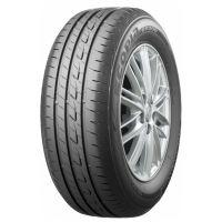Летняя  шина Bridgestone EP200 225/50 R17 94V