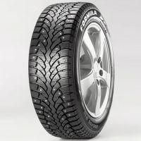 Зимняя шипованная шина Pirelli Formula Ice 265/60 R18 110T