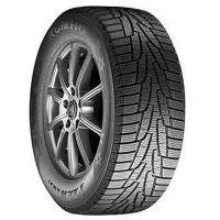 Зимняя  шина Kumho KW-31 195/65 R15 91R