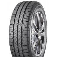 Зимняя  шина GT Radial Maxmiler WT2 215/75 R16 116/114R