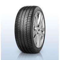 Летняя  шина Michelin Pilot Exalto PE2 205/55 R16 91Y