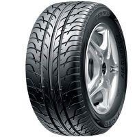 Летняя  шина Tigar Prima 255/45 R18 103Y