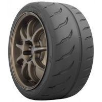 Летняя  шина Toyo Proxes R888R 185/60 R14 82V