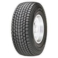 Зимняя  шина Hankook RW08 275/65 R17 115Q