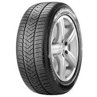 Зимняя  шина Pirelli Scorpion Winter 255/60 R18 112H