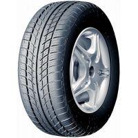 Летняя  шина Tigar Sigura 135/80 R13 70T