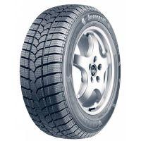 Зимняя  шина Kormoran Snowpro b2 205/55 R17 95V