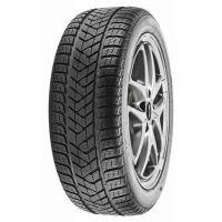 Зимняя  шина Pirelli Winter SottoZero III RunFlat 275/35 R20 102V