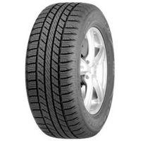 Всесезонная  шина Goodyear Wrangler HP All Weather 255/60 R18 112H