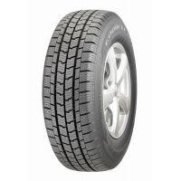Зимняя шипованная шина Goodyear Cargo UG 2 215/65 R16 109/107 T