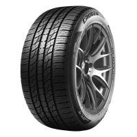 Летняя  шина Kumho Crugen Premium KL33 235/55 R19 101H