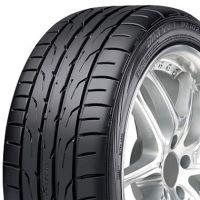 Летняя  шина Dunlop Direzza DZ102 255/35 R20 97W