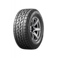 Летняя  шина Bridgestone Dueler A/T 697 265/60 R18 110T