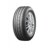Летняя  шина Bridgestone Ecopia EP200 215/50 R17 91V