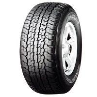 Летняя  шина Dunlop Grandtrek AT22 285/60 R18 116V