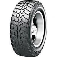 Летняя  шина Dunlop Grandtrek MT2 235/85 R16 108/104Q