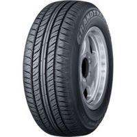 Летняя  шина Dunlop Grandtrek PT2 285/50 R20 112V
