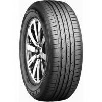 Летняя  шина Nexen Nblue HD Plus 195/65 R15 91H