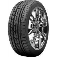 Летняя  шина Nitto NT850+ Premium 205/50 R17 93V