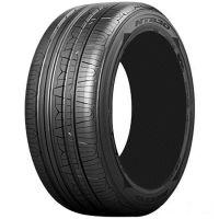 Летняя  шина Nitto NT 830 205/60 R16 96W