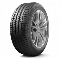 Летняя  шина Michelin Primacy 3 ZP 245/40 R19 98Y