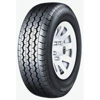 Летняя  шина Bridgestone RD613 STEEL 195/70 R15 104S