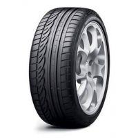 Летняя  шина Dunlop SP Sport 01 265/45 R21 104W