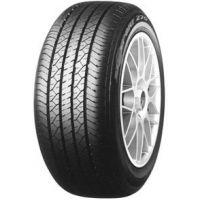 Летняя  шина Dunlop SP Sport 270 235/60 R18 103V